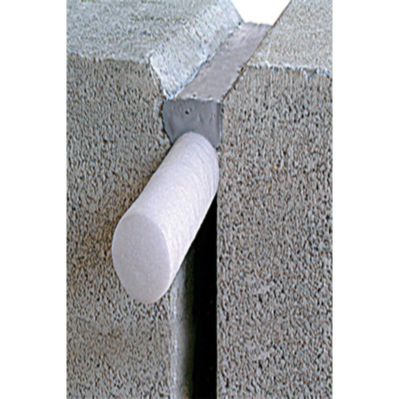 Υλικά πλήρωσης αρμών & ασφαλτικά επισκευαστικά υλικα