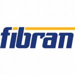 FIBRAN HELLAS