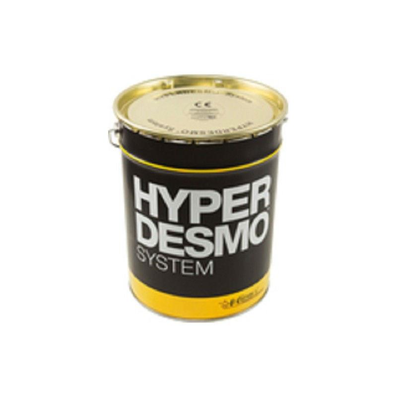 HYPERDESMO 4