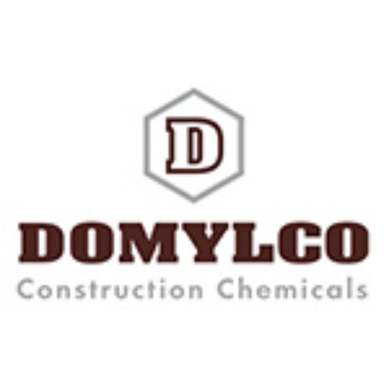 DOMYLCO 1