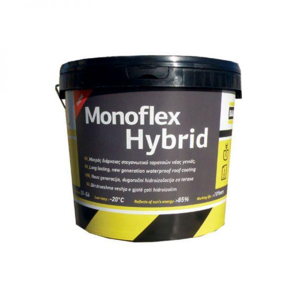 MONOFLEX HYBRID 1