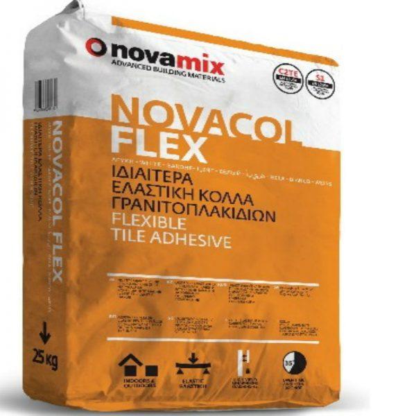 NOVACOL FLEX