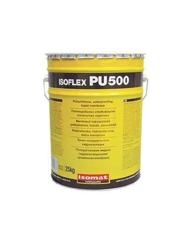 ISOFLEX PU 500